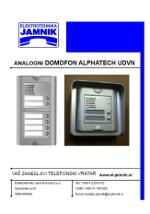 Analogni-domofoni-Alphatech-150