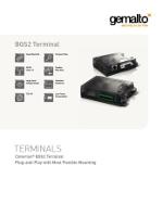 Gemalto-gsm-modem-BGS2T