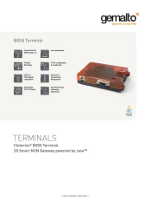 Gemalto-gsm-modem-BGS5T
