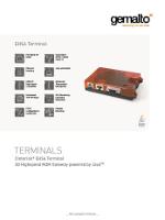 Gemalto-gsm-modem-EHS6T