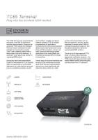 Gemalto-gsm-modem-tc65t