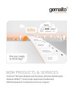 Gemalto-m2m-pregled-produktov