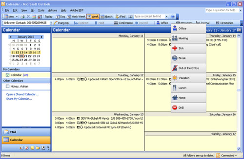 Office-MX-plug-in-Outlook
