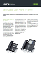 Openscape--desk-phone