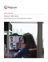 Polycom-HDX-series