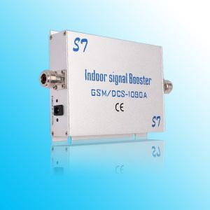 ST-1090A kombiniran GSM ojačevalec signala