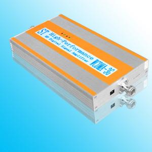 ST-3G kombiniran ojačevalec GSM signala