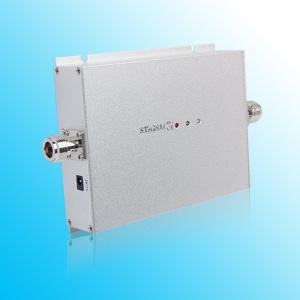 ST1800A-ojačevalec GSM signala