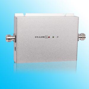 ST900A GSM ojačevalec majhnih moči