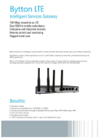 Topex_GSM_router_ByttonLTE