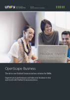 Unify-OpenScape-Business