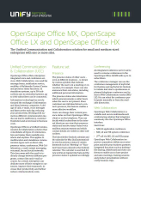 Unify-Openscape-Office