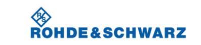 rohde-shw-logo