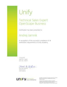 certificate_SE