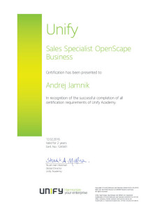 certificate_SS
