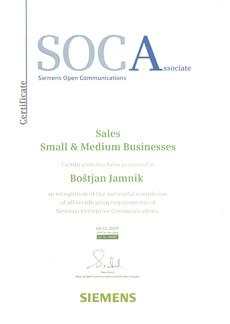 certifikat-bj-siemens-smb