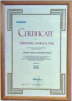 certifikat-el-jamnik-01