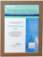 certifikat-el-jamnik-02
