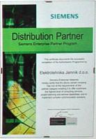 certifikat-el-jamnik-03
