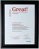 certifikat-el-jamnik-05