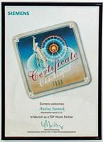 certifikat-el-jamnik-06