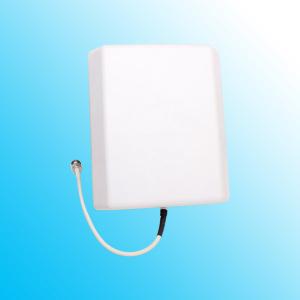 panelna GSM antena