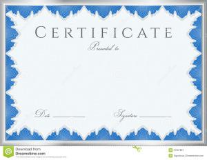 certifikati za telegartner ožičenja