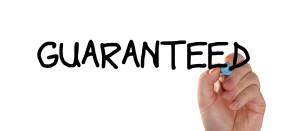telegartner ožičenja-garancija