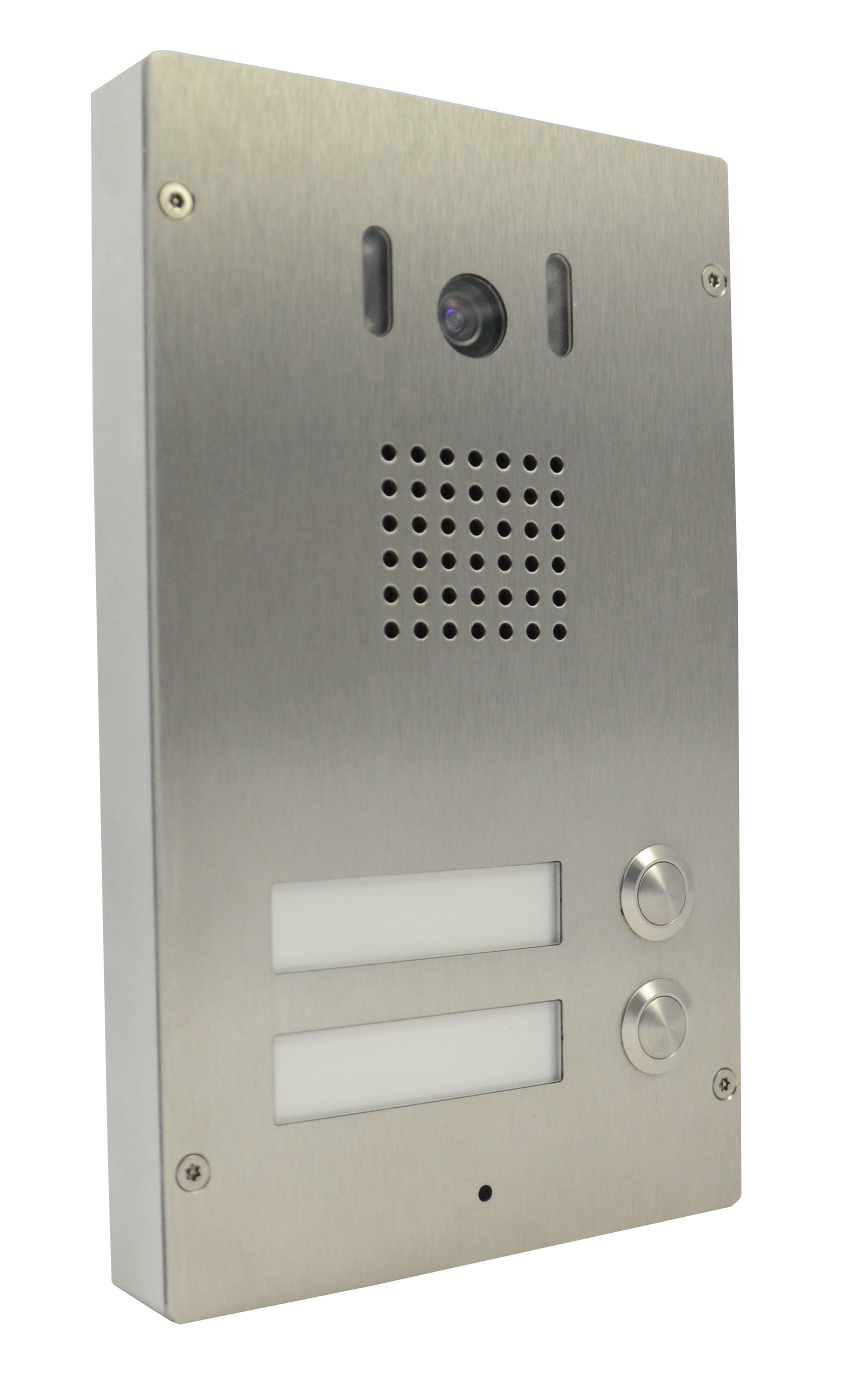 IPBold65 IP domofon