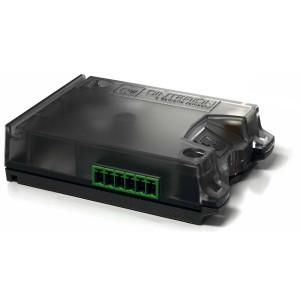 GSM modem BGS2T