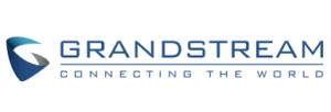 Elektrotehnika Jamnik - IP telefoni Grandstream, Fanvil