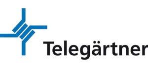 telegartner koaksialna in bakrena mrežna oprema,konektorji,patch kabli,MFP vtiči, koaksialni konektorji