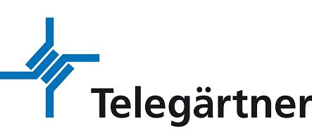 Telegärtner mrežna oprema