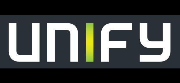 Unify kanal-neposredni stream