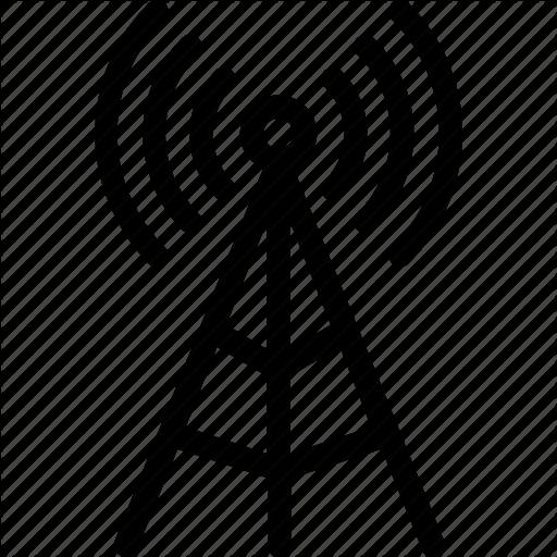 LTE antena