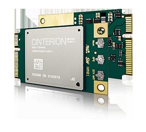 Gemalto cinterion IoT modemske kartice