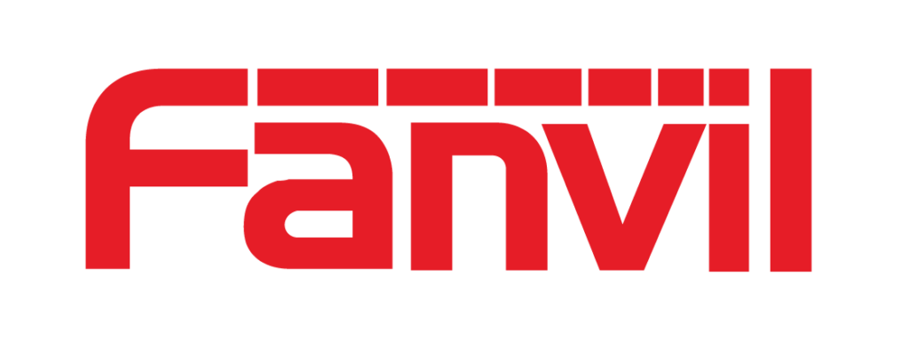 Fanvil eden vodilnih proizvajalcev IP namizni telefoni, video IP telefoni,poslovni namizni telefoni